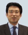 M. Suganuma