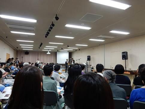 20160508_bungakukan_04
